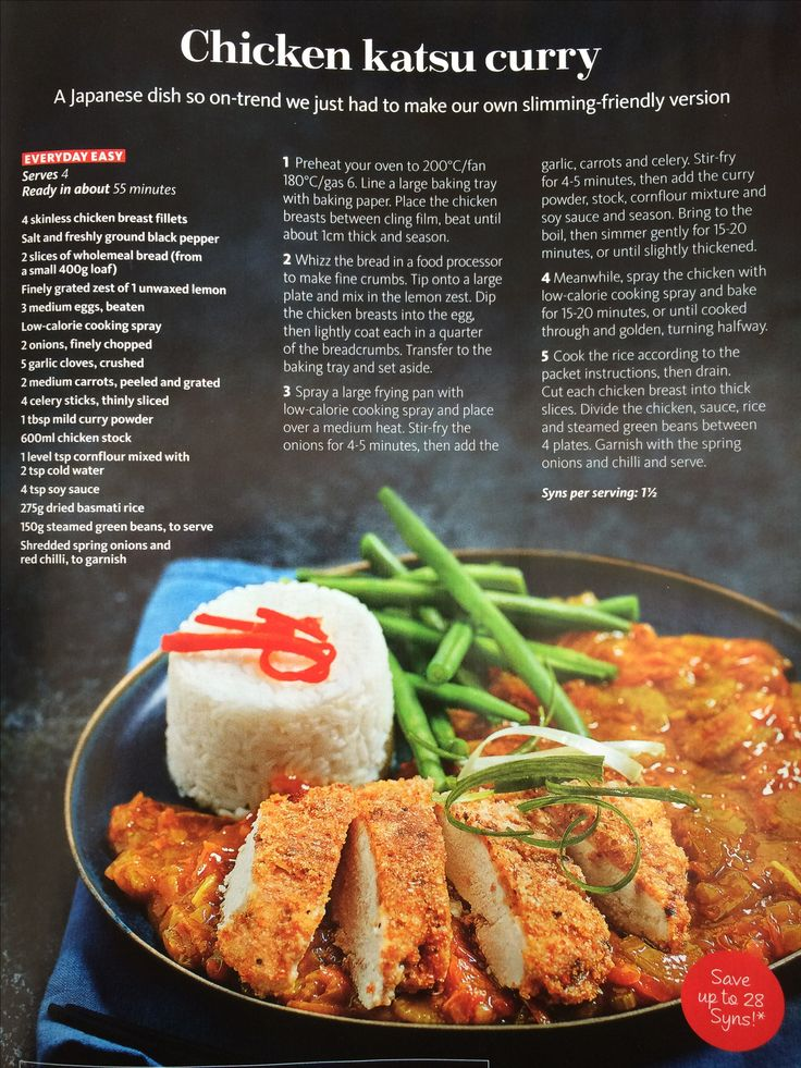 20 best Slimming World - Recipes images on Pinterest | Cooking ...