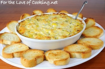 Memorial Day Recipe Ideas | For the Love of Cooking