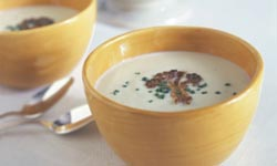 5 Recipes Using Cream of Mushroom Soup | HowStuffWorks