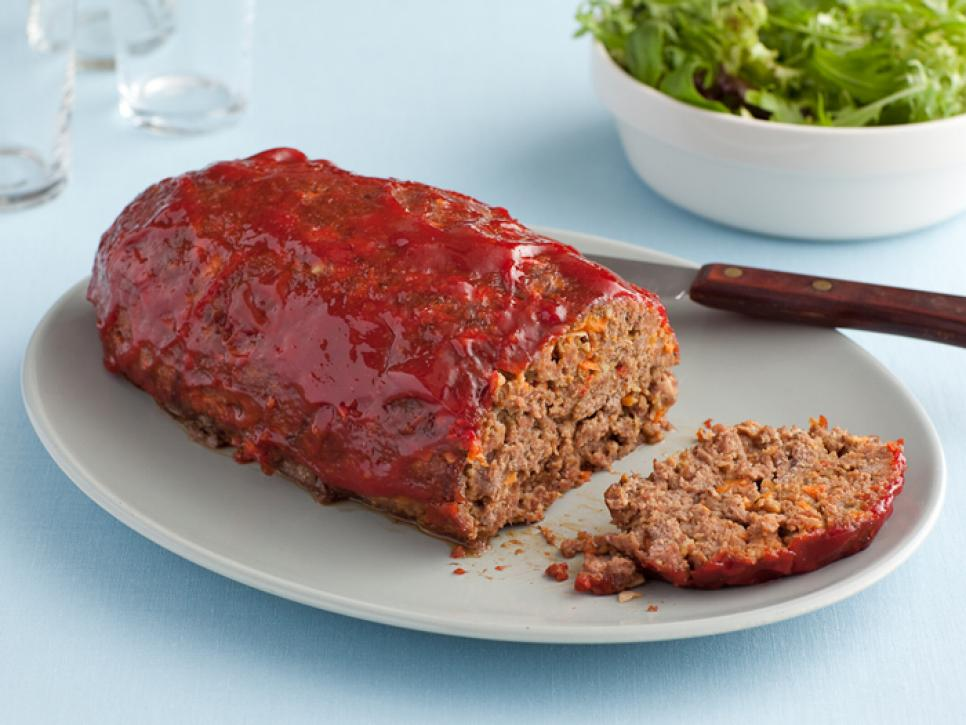 Ground Beef Recipes : Food Network   Recipes, Dinners and Easy ...