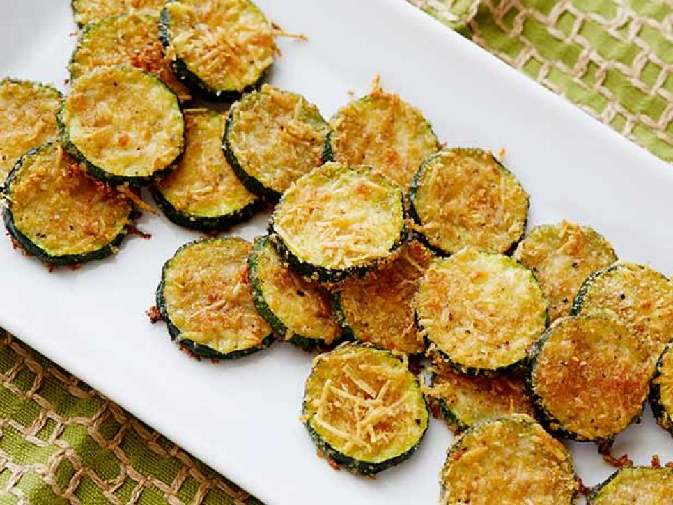 Our Best Zucchini Recipes : Food Network | Recipes, Dinners and ...
