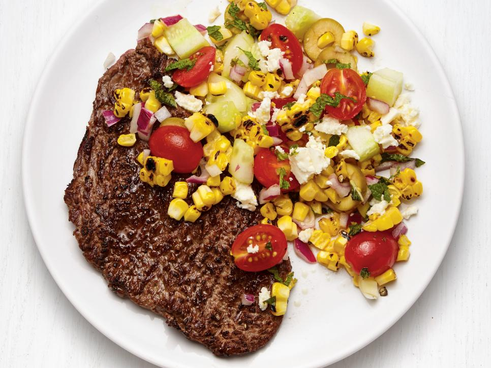 30-Minute Dinner Recipes | Recipes, Dinners and Easy Meal Ideas ...