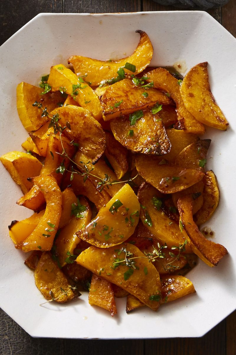 27 Easy Butternut Squash Recipes - What to Make With Butternut Squash