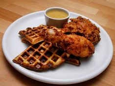 33 Best Worst Cooks in America Recipes - Need to Make images ...