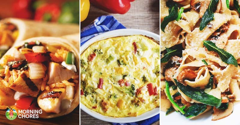 32 Canned Chicken Recipes for Delicious Meals You