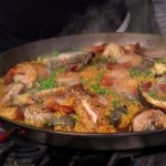 Worst Cooks In America Paella Recipe - Best Recipes Around The World