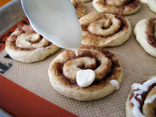 50 Delicious Cookie Recipes | Celebrate Cookies | Rolled sugar ...
