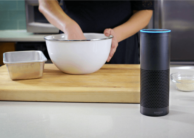 Introducing a Cool New Way to Cook: Allrecipes on Amazon Alexa ...