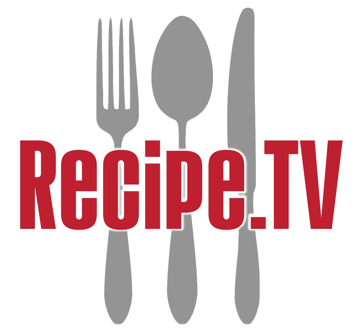Dish Cooks Up Carriage Deal For Recipe.TV - Multichannel
