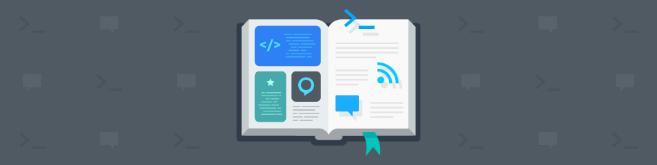 Alexa Skill Recipe: Making HTTP Requests to Get Data from an ...