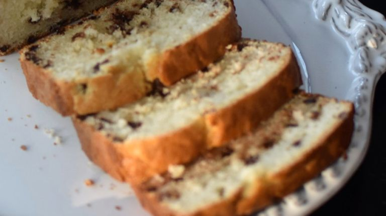 Ice cream bread recipes: 6 different ways to make it | Newsday