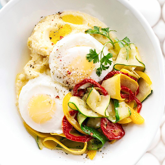 Egg Recipes - Great Breakfast Ideas My Favorites Soft boiled & more
