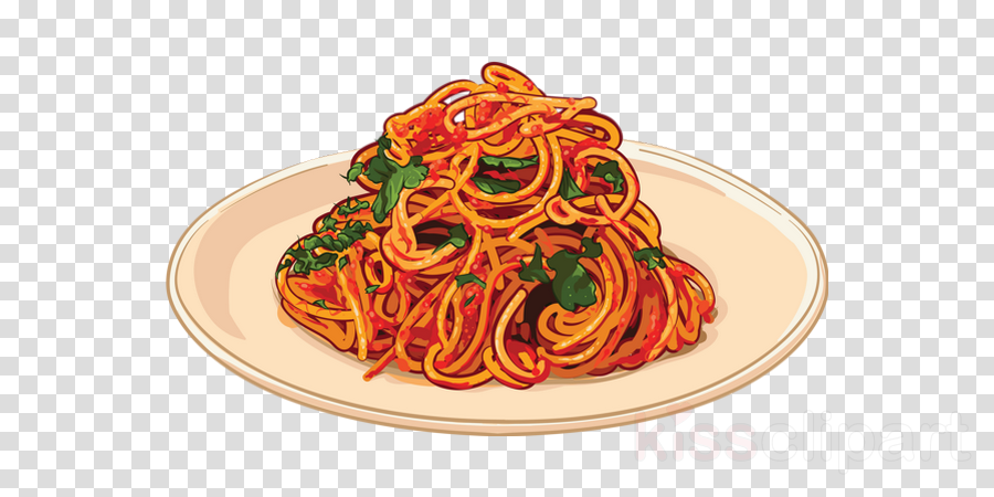 Pasta, Illustration, Drawing, transparent png image & clipart free ...