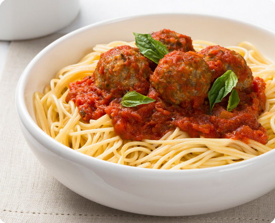 8 Myths Of Italian Dishes In The U.S.